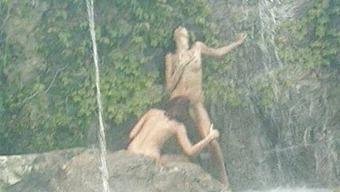 Φιλιππίνες πορνό κανάλι