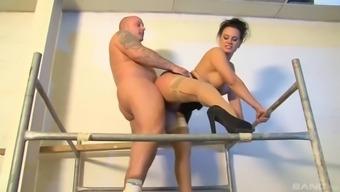 Καλύτερο squirt πορνό βίντεο ποτέ