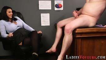 Λεσβιακό μπέιμπι σίτερ αποπλάνηση πορνό