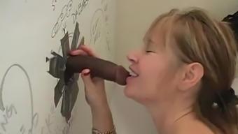 Η Άσλεϊ πρωκτικό πορνό