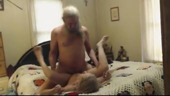 Ιαπωνικό σεξ μασάζ βίντεο κρυφή κάμερα