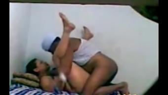 Ασιατικές Κάμερες σεξ