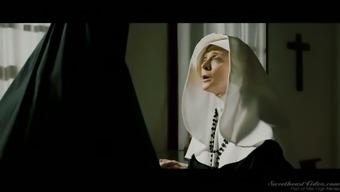 δωρεάν κάλτσα πορνό βίντεο