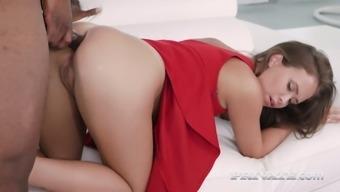 κοκκινομάλλα δίνοντας πίπα διασημότητα γκέι πορνό βίντεο