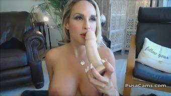 παιχνίδι www XXX com βίντεο δωρεάν κινούμενα σχέδια πορνό bideos