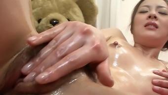 gay blavk πορνό