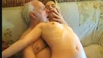 Teen sex spinkig