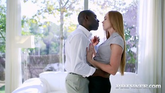 μαύρο σε λευκό διαφυλετικός πορνό