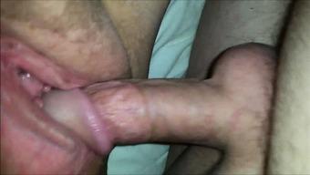σεξ XXX βίντεο λήψεις