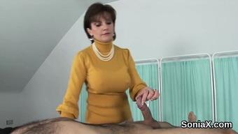 Fanculo Pusy porno