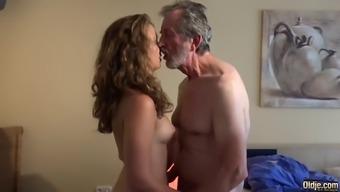 μπριζόλες έφηβος σεξ βίντεο