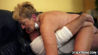 έφηβος μωρό πορνό φωτογραφίες