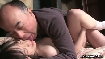 ώριμη ιαπωνικό σεξ φωτογραφίες