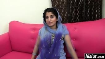 δωρεάν σεξ βίντεο της moms