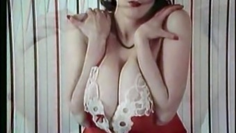 klassieke Vintage xxx Videos alle zwarte buizen