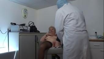 xxx video medici migliori film porno di qualità