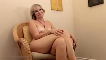 Julie johnson παρθένο. Την περίμετρο του σεξ.