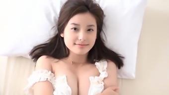 καυτά έβενο μεγάλα βυζιά XXX Χεντάι πορνό βίντεο