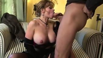 ελεύθερα παλιά λεσβιακό σεξ βίντεο