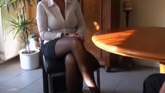 ώριμο γερμανικό πρωκτικό σεξ πορνό ταινία βίντεο λήψη
