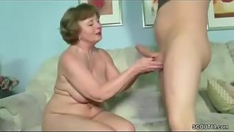 Ebony και πορνό