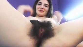 Μικρή έφηβος μουνί βίντεο