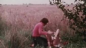 Παλιά λεσβίες σεξ βίντεο