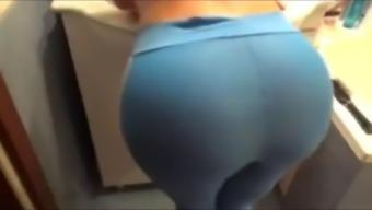 XXX ηλιόλουστη Λεόνε γαμημένο βίντεο