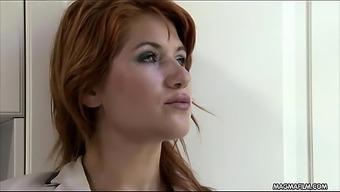 Μακρύς στρόφιγγες πορνό βίντεο