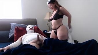Ingyenes fekete orális szex