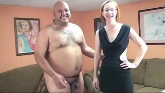 μαμά και γιός βλέποντας πορνό κανάλι