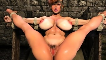 βυζιά βίντεο σεξ