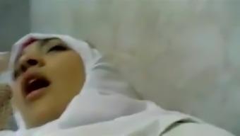 Hidzsáb szopás