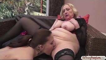 French lesbion fuckk orgasim
