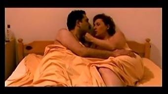 Vig κώλος πορνό