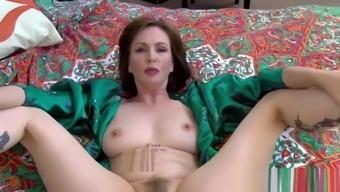 εικονική POV σεξ βίντεο