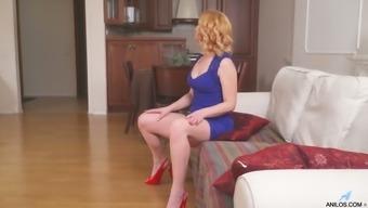 Ακραία σεξ βίντεο