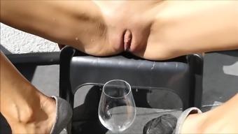 λεσβιακό σεξ cam