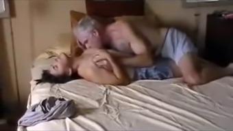 Teen κορίτσια σεξ βόντιος