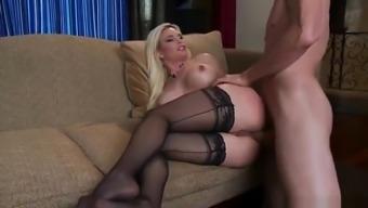 Ελεύθερα έβενο BDSM πορνό