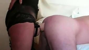 Λεσβίες πρωκτικό πορνό